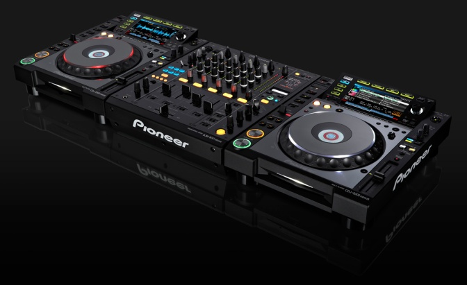 Are CDJs still relevant in today's dance music culture?